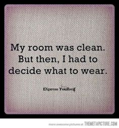 funny-room-clean-wear-quote