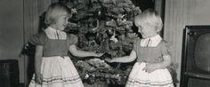 Sisters Deborah Lee Shelton And Victoria Lee Specials Vanish 32 Years Apart