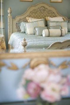bed designs, bedroom