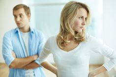 There is one issue that is causing many marriages to fall apart. This article discusses what that issue is and provides five tips to prevent it.