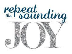 Sounding-Joy-Single-Card, http://ourhumbleabodeblog.com/#