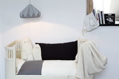 coos & ahhs: Adorn: Dream-In Collection from Fabelab
