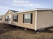 Texas repo 210-887-2760 used-double-wide-mobile-homes-2001-Spirit-Century-Doublewide-Manufactured-home--San-Antonio-TX