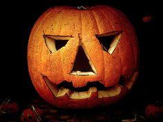 Halloween!!!!