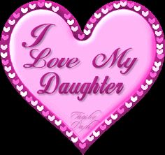 inspiration, friends, inspir quot, i love my baby girl, baby boys, daughters, babi girl, baby girls, favorit quot