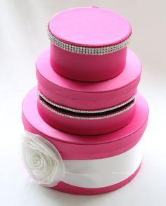 gift boxes, wedding cards, idea, color, cardbox