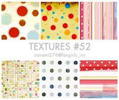 texture, photoshop textur, craft idea, design