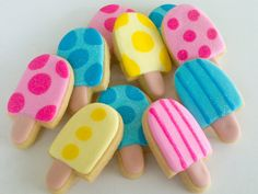Hey, I found this really awesome Etsy listing at https://www.etsy.com/listing/76788698/popsicle-cookies-2-dozen