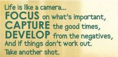 life, quotes, inspir quot, captur develop, posit quot
