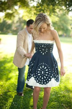 pretty summer dress! my-style-pinboard