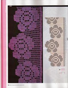 Barrinha-de-croche.jpg 494×640 pixels
