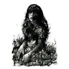 art stuff, art inspir, angel, weber illustr, art ht, art 2d, illustrations, art iv, sam weber