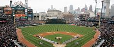 Comerica Park Detroit Tigers, I saw this product on TV and have already lost 24 pounds! http://weightpage222.com