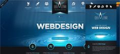 How Responsive Design Affects Online Businesses