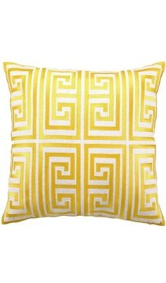 InStyle-Decor.com Designer Pillows For Luxury Homes. Over 3,500 modern, contemporary designer inspirations, now on line, to enjoy, pin, share & inspire. Including unique limited production, bedroom, living room, dining room, furniture, beds, nightstands, chests, dressers, coffee tables, side tables. Chandeliers, pendants, table lamps, floor lamps, wall mirrors, table décor. Beautiful home décor, home accessories, decorating ideas for interior architects, interior designers & fans.