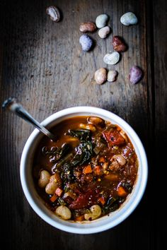 Southern Vegetable Stew   for the love of the south