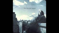 Little Black Dress - Sara Bareilles