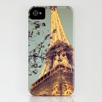Society6- The Blue Hour