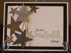 Father's Day Card card idea, father day, father's day cards, fathers day cards