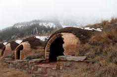 Redstone, Colorado