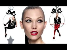 Neiman Marcus + Target Holiday 24 Collection