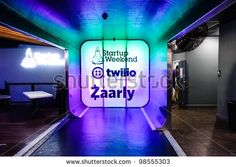 Google Image Result for http://image.shutterstock.com/display_pic_with_logo/982925/98555303/stock-photo-austin-march-zaarly-sxsw-party-signage-is-shown-at-a-sxsw-event-on-march-in-austin-98555303.jpg