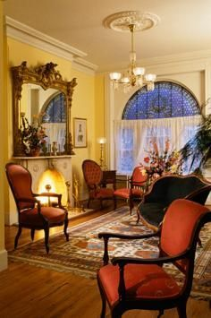 Plantation Style Home Decorating Ideas