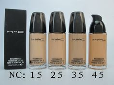 $7.25 the MAC outlet store- heaven!