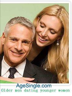 caddo gap senior dating site Online dating in silver for free the only 100% free online dating site for dating, love, relationships and  caddo gap arkansas mdgreen85 32 single man seeking .