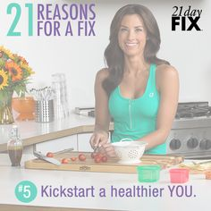 Simple and effective meal plans! http://soreyfitness.com/fitness/21-day-fix-autumn-calabrese/