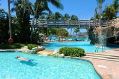 5 Most Affordable All Inclusive Beach Resorts   Cheap Vacation Plans
