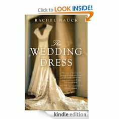 2013 books i read on pinterest 19 pins for The wedding dress rachel hauck
