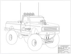 custom c10 trucks with Drawings on 449023025320276685 moreover Truck Project as well 540009811540185438 additionally Chevy Truck Cab Front End Sheet Metal Bolt Kit Stainless Steel Button further Viewtopic.