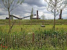 Presquile_Rollet_Park-Atelier_Jacqueline_Osty_&_associes-06 « Landscape Architecture Works | Landezine