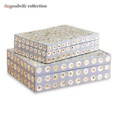 accessori, twig box, boxes, bookcas, mahima twig