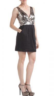 little dresses, fashion, armor shift, party dresses, cloth, shift dresses, closet, shoe, black