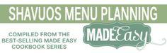 menu-planning-made-easy