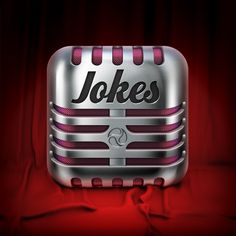 Dribbble - Jokes.png by Artua