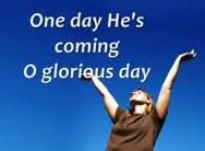 Yes He Is!!....Casting Crowns ♥