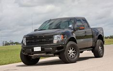 truck ford, futur place, ford velociraptor, dream truck, raptor truck