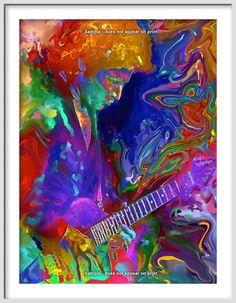 musica, colori, classic rock, pop art, nicksfleetwood mac, rock star, rock art, larg rock, stevi nicksfleetwood