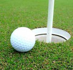 edit februari, golf idea, februari 27, thing golf, arizona golf