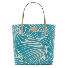 shoulder bags, shopping bags, graphic prints, beach bags, florence broadhurst