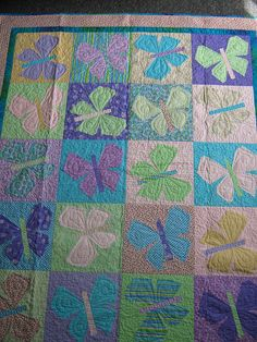 Buggy barn quilts | Buggy Barn Quilt