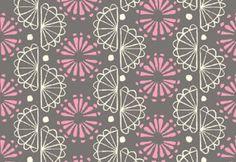 surfac pattern, greypink pattern, print patterns