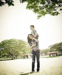 Parenting Boys: What Boys Need From Moms