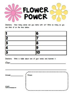 $5 Aligned with 1st Grade Common Core Standards  More at: www.TutorFrog.com