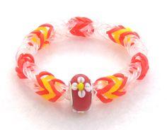 rianbowloom, rainbow loom bracelets