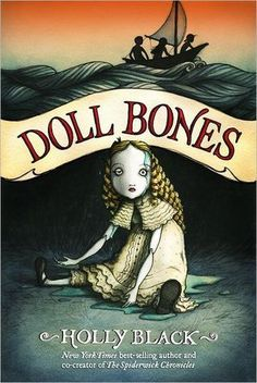 Top New Children's Books on Goodreads, May 2013