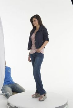 30 fotos del estilo de Ana Patricia Gonzalez, Nuestra Belleza Latina del 2010 - Sera que su estilo coincide con el tuyo? - #NBL #nuestrabellezalatina